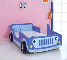 bedroom unique car beds kid decor ideas for boy with kids wonderfull accent chairs contemporary chairs bedrooms unique