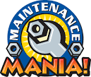 Images & Illustrations of mania
