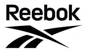 Бренд Reebok