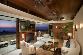 breathtaking living room in minimalism yet taking the limelight amazing living rooms with sea view amazing living room