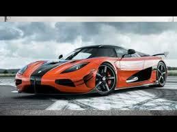 Самые <b>крутые</b> машины! <b>тачки</b>! #The coolest <b>cars</b># - YouTube