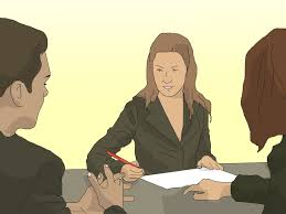 How to Attend a Career Fair: 9 Steps (with Pictures) - wikiHow