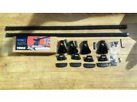 Used <b>Thule</b> for Sale in Leeds, West Yorkshire   Other Motors ...