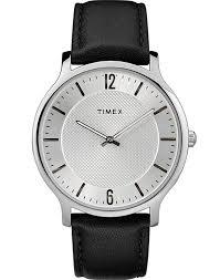 <b>Часы Timex TW2R50000RY</b> в Казани, купить: цена, фото ...