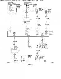 jeep wrangler fog light wiring diagram jeep image wiring diagram for fog lights wiring diagram and hernes on jeep wrangler fog light wiring diagram