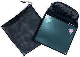 Купить <b>москитная сетка</b> для колясок <b>RYAN Leo</b>, Prime Light, цены ...