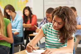 florida a m university florida a m university profile tackle ap english language questions