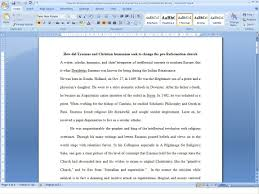 write papers online for speedy paper write papers online for