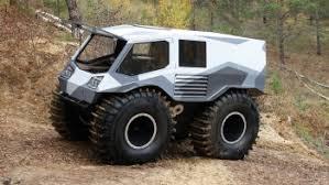 Российский разработчик представит своё новое изобретение на ...