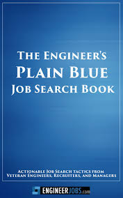 cheap job search engineer job search engineer deals on line get quotations middot the engineer s plain blue job search book