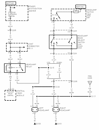 wiring diagram 2001 dodge ram the wiring diagram 1999 dodge ram 1500 wire diagram 1999 wiring diagrams for wiring diagram