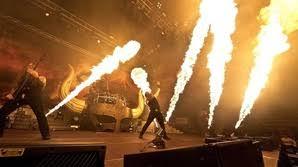 <b>Amon Amarth</b> Tickets, Tour Dates 2019 & Concerts – Songkick