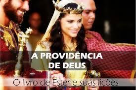 Resultado de imagem para imagens de PEIXES E FRUTOS DO MAR COMESTÍVEIS CITADOS NA BÍBLIA