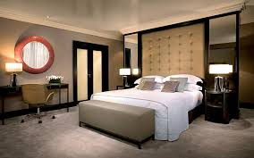 brilliant 1000 images about elegant bedroom design on pinterest bedroom also bedroom designs amazing black and white interior amazing interior design ideas home