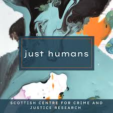 Just Humans