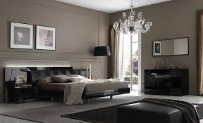 quality bedroom furniture manufacturers with fine best bedroom furniture brands skindoc innovative bedroom furniture brands list
