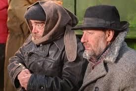 <b>Творческий вечер Михаила Мишина</b> билеты, афиша, схема зала ...