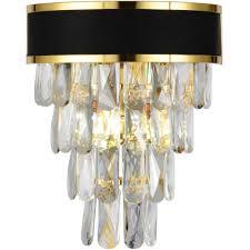 <b>Stilfort</b> (Стилфорт) светильники купить в интернет магазине ...
