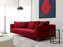 bb italia ray sofa bb italia furniture prices