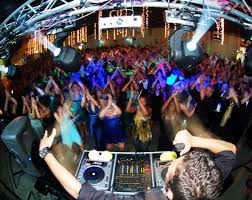 Image result for Some DJs offer great music on a budget
