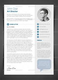 What Font To Use On Resume  best font to use for resume  font     happytom co