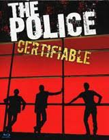 <b>The Police</b>: <b>Certifiable</b> - Live in Buenos Aires Blu-ray Review | High ...