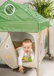 <b>Манеж</b> Happy Baby <b>Alex Home с</b> лампой - купить в Екатеринбурге