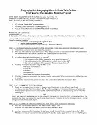 autobiography essay examples how to write a professional biography   example essay outline how to write an autobiographical essay examples how to write an autobiography essay