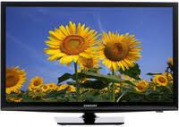 Купить <b>Телевизоры Samsung</b> (Самсунг) недорого в интернет ...