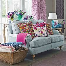 design ideas betty marketing paris themed living: display case small living room design ideas decorating housetohomecouk