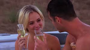 Image result for lauren b plane bachelor