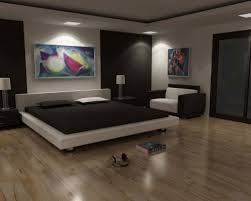 bedroom ceiling light bedroom lighting ceiling
