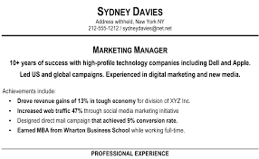 help me make a resume resume badak resume summary bullet points