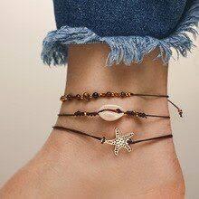 73 Best <b>Fashion</b> Jewelry images | <b>Fashion</b> jewelry, Jewelry, Bare ...
