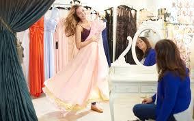 Женские <b>платья</b> Danaida — купить на Яндекс.Маркете
