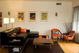 best savings for interior design ideas for small spaces apartments with additional apartment design inspiration with saving living room furniture cool home beautiful furniture small spaces small space living