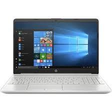 "Ноутбук <b>HP 15</b>-<b>dw0000ur</b>, 15.6"", i3 7020U, 4Гб, 1Тб, HD 620, Win ..."