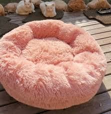 top 10 pet <b>dog bed</b> hous ideas and get free shipping - a968