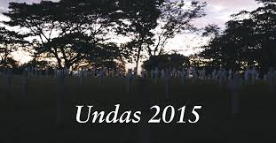 Image result for police sa undas