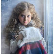Svetlana Fedosienko (fedosienko) на Pinterest