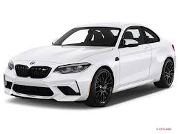 2019 <b>BMW 2</b>-<b>Series</b> Prices, Reviews, and Pictures | U.S. News ...