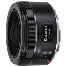 Купить <b>Объектив Canon EF 50mm</b> f/1.8 STM в каталоге интернет ...