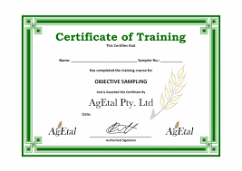 certificate of training template paralegal resume objective birth certificate template word birth certificate template certificate training templates word birth certificate template wordhtml