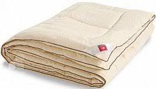 <b>Одеяло</b> с овечьей шерстью по низким ценам - скидки, доставка в ...