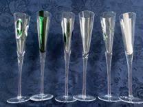 Бокал для <b>шампанского Leonardo</b> купить в Москве на Avito ...