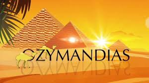 ozymandias poem animation ozymandias poem animation