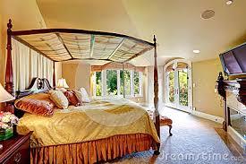 x high luxury bedroom