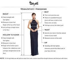 Online Shop <b>Tanpell sweetheart</b> ball <b>gown</b> quinceanera dresses ...