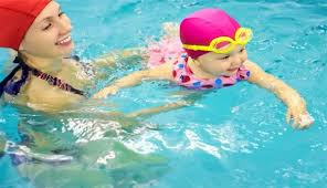 Image result for berenang