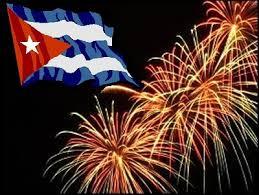 Resultado de imagen de aniversario 57 de triunfo rev cubana